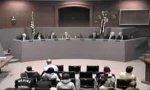 Furz bei Stadtratssitzung