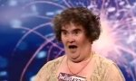 Susan Boyle - Les Miserables