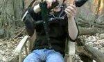 Paintball-Gun-Rohr-Putzer
