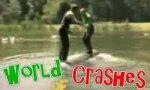Crash Comilation