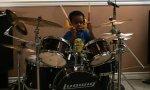 SOAD Chop Suey mit neuem Drummer