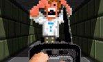 Movie : Retro Games Genial