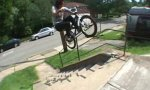 Colt Fake - Urbane Fahrradskills