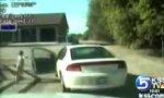 Jüngster Autoklauer erwischt