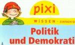 Der Pixi Buch Skandal