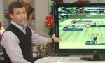 Wicked Wii Tennis Addon