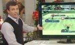 Tolles Wii Tennis Addon