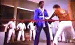 Trailer: Bester Kun-Fu-Film aller Zeiten