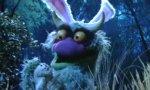 Ostern in der Muppetshow