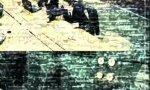 Movie : Staubsauger für Nerds