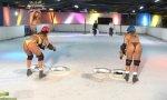 Ice Skating Brazil
