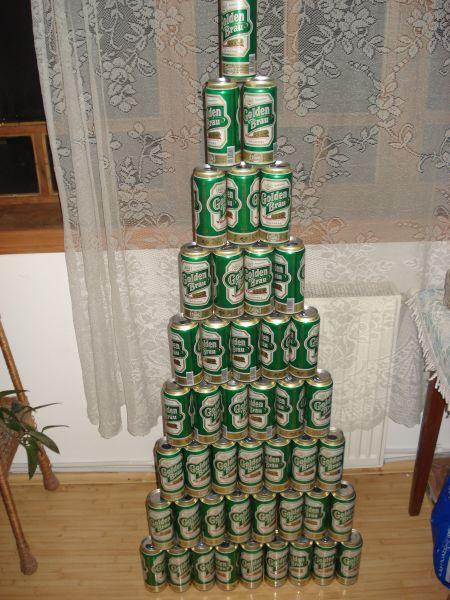 Weihnachtsbaum Fun.Weihnachtsbaum Compilation Lustiges Bild Auf Chilloutzone